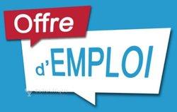 Offre d'emploi - Coiffeuse
