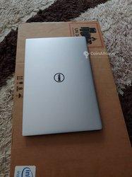PC Dell XPS  core i7