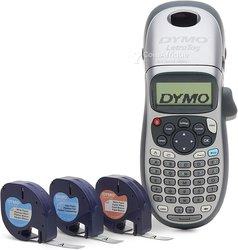 Étiquetteuse Dymo Letratag