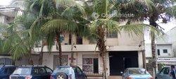 Vente immeuble R+4 - Cocody Riviera Faya