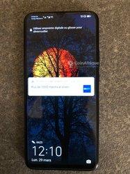 Huawei Y9 128 Go