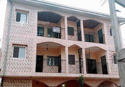 Location bureaux & commerces  - Douala