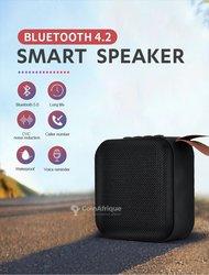 Radio Bluetooth T5