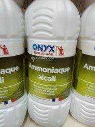 Ammoniac alcali 1 litre Onyx