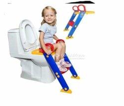Support toilette pour enfants