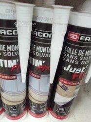 Colle Facom