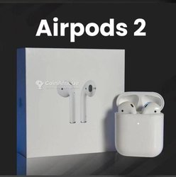 Airpods II