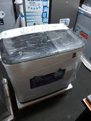 Machine à  laver manuelle  10 kg