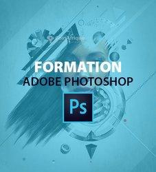 Formation Photoshop CC