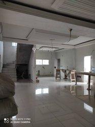 Vente villa duplex 7 pièces - Angre CHU