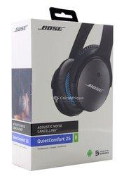 Bose Quiet Confort 25