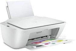 Imprimante HP 2620