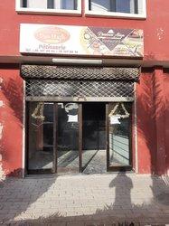 Location magasin - Résidence Ataya