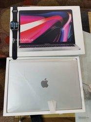 PC Macbook Pro 2020 core i5