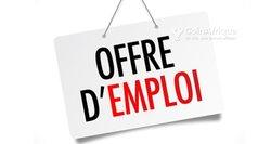 Offre d'emploi - Référenceur web