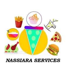 Confection logo