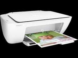 Imprimante HP 2320 en couleur multi fonction