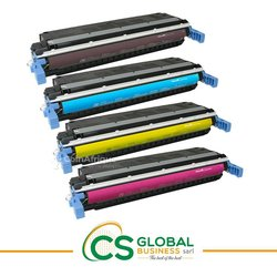 Cartouche HP  color laser jet 4600 / 4600 n/ 4650