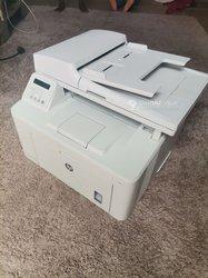 Photocopieur HP Laser Jet Pro M227