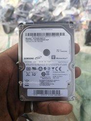 Disque dur  500gb Samsung