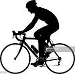 Recherche vélo