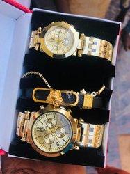 Paire de montres