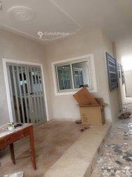 Location Villa 4 pièces - Calavi Bidossessi