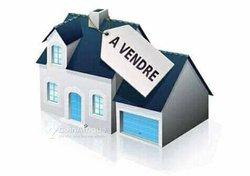 Vente Immeuble 24 Pièces - Ouest-Foire