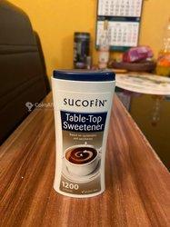 Sucre diabétique