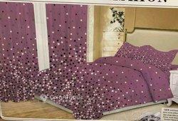 Draps de lit