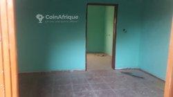 Location appartement 2 pièces - Agoé Sogbossito