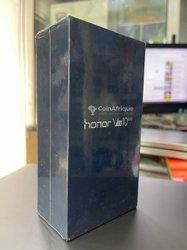 Huawei Honor view 10 128gb 6gb