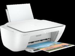 Imprimante HP tout en 1 multifonction 2320