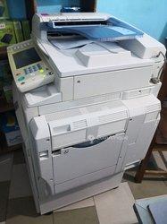 Photocopieur laser Rico C3300