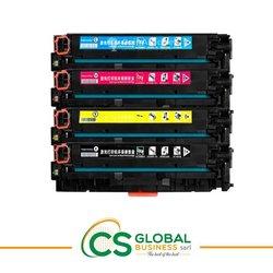 HP color laser jet pro mfp m476nw/ m476dn / m476dw