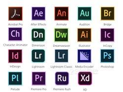 Pack Adobe