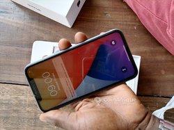 IPhone 11 Simple - 64 G