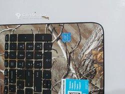 PC HP Notebook