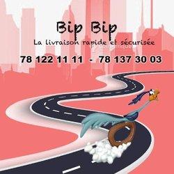 Bip Bip Livraison