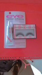 Kit cils + colle