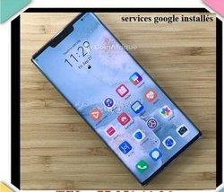 Huawei Mate 30 Pro - 256Gb