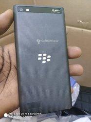 Blackberry Leap - 16 Go