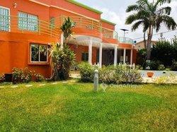 Vente villa 6 pièces - Fidjrossè Cotonou