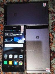 Huawei P8 - 16 Go