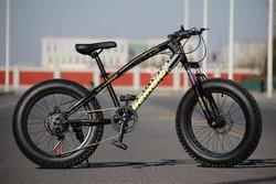"Vélo Fat  26"""