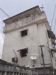 Vente immeuble  R+2  - Port Bouet 1