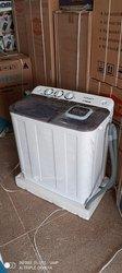 Machine à laver 7 kg