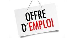 Offre d'emploi - Commercial