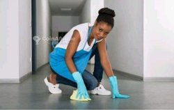 Offre d'emploi - Ménagère