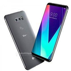 LG V30 - 64 Go